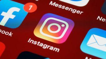 Instagram e Facebook permitem esconder ou mostrar número de curtidas