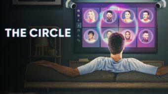 10 reality shows de competição da Netflix