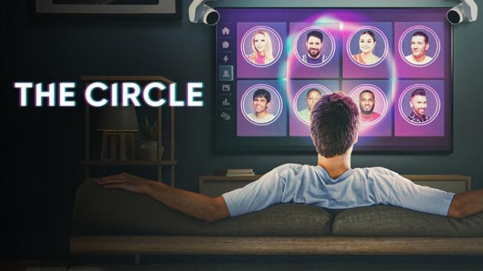 10 reality shows de competição da Netflix / Netflix / Divulgação