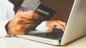 Como usar o PayPal [Guia para iniciantes]