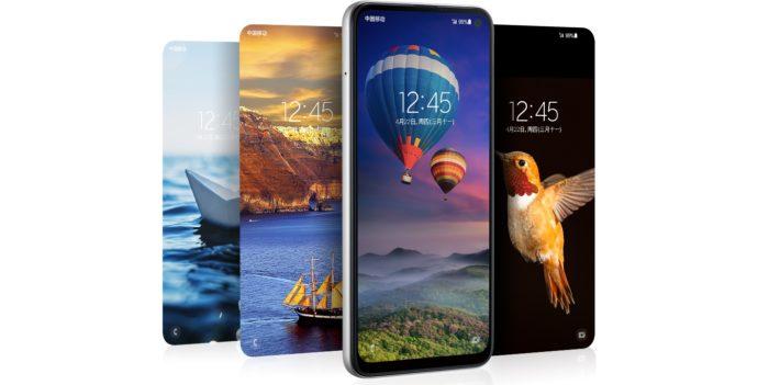 Samsung Galaxy F52 5G sai da caixa com One UI 3.1 (Imagem: Divulgação/Samsung)
