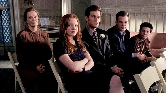 Onde assistir séries de sucesso do começo dos anos 2000 pela internet / HBO Go / Divulgação