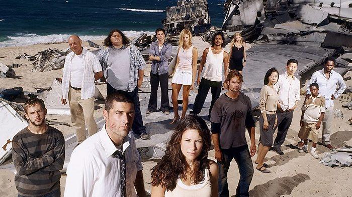 Onde assistir séries de sucesso do começo dos anos 2000 pela internet / Amazon Prime Video / Divulgação