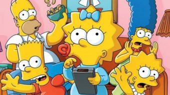 Star+ da Disney terá Simpsons completo e esportes da ESPN ao vivo