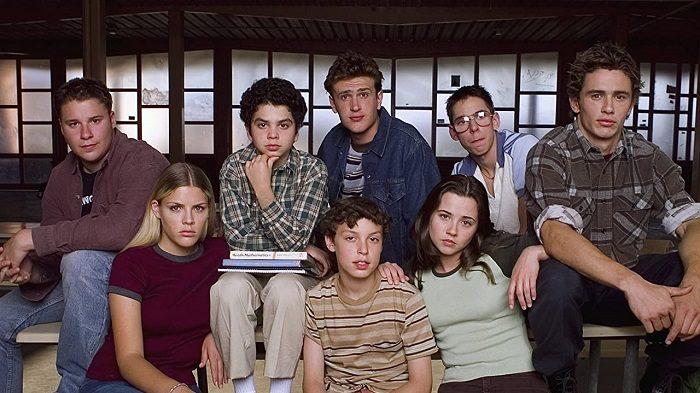 Onde assistir séries de TV de sucesso dos anos 90 pela internet / Amazon Prime Video / Divulgação