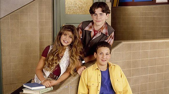 Onde assistir séries de TV de sucesso dos anos 90 pela internet / Disney+ / Divulgação