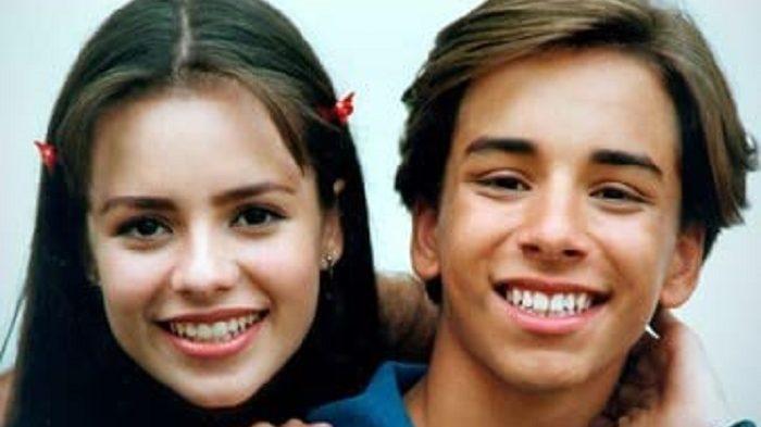 Onde assistir séries de TV de sucesso dos anos 90 pela internet / Globoplay / Divulgação
