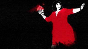 10 séries de comédia originais ou exclusivas para ver no Prime Video