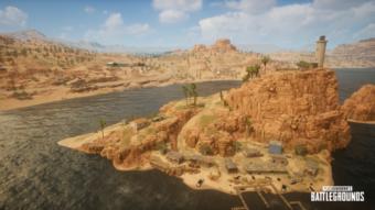 PUBG vai receber Miramar remasterizada e dois novos mapas em 2021
