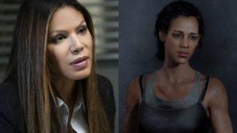 Série de The Last of Us na HBO terá atriz do jogo para PlayStation