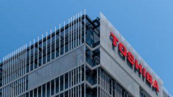 TVs da Toshiba voltam ao Brasil por meio da Multilaser e Hisense
