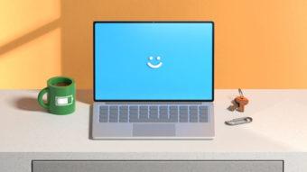 Próxima geração do Windows 10 chega em breve, diz CEO da Microsoft