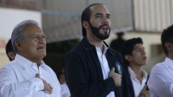 Bitcoin será tratado como moeda oficial, promete presidente de El Salvador