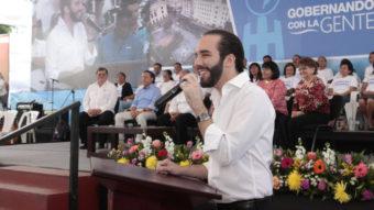 Bitcoin se torna moeda oficial em El Salvador após aprovação no Congresso