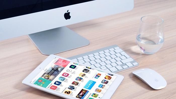 7 dicas para evitar golpes na App Store do iPhone ou Mac (Imagem: Pixabay/Pexels)