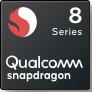 O que é Snapdragon (Imagem: Qualcomm/Divulgação)
