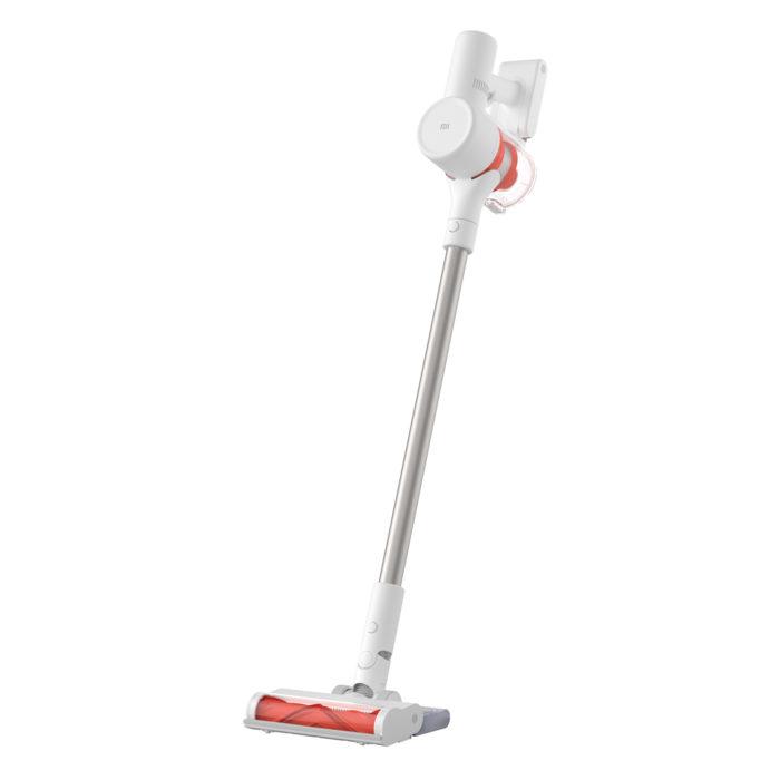 Xiaomi Mi Vaccum Cleaner G10 (Imagem: Divulgação/Xiaomi)