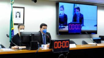 Governo tenta mudar Marco Civil da Internet e é criticado por especialistas