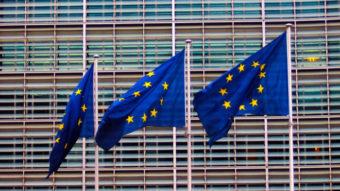 Google tem vantagem indevida em anúncios online? A União Europeia quer saber
