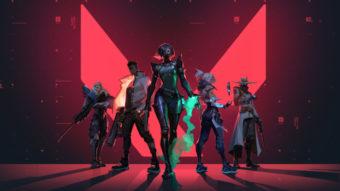 Valorant Mobile: Riot Games confirma lançamento do jogo nos celulares