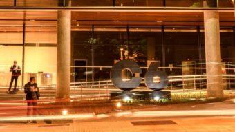 Banco americano JPMorgan Chase compra 40% do C6 Bank