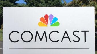 Operadora nos EUA está suspendendo internet de quem baixa torrents