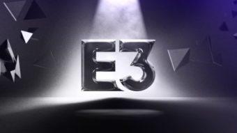 E3 2021: confira datas e como assistir transmissões do evento