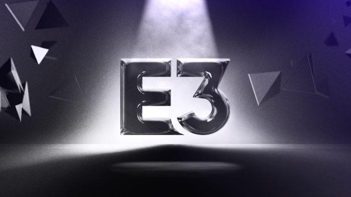 E3 2021: confira datas e como assistir as transmissões do evento
