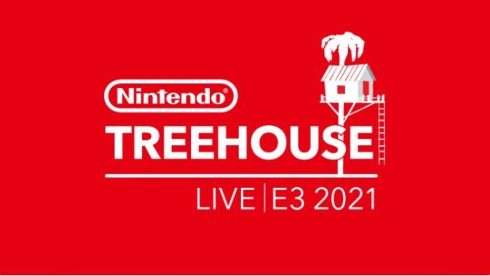 Como assistir a E3 2021