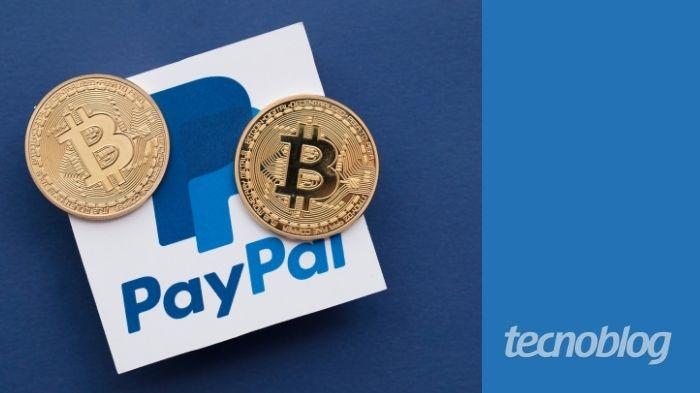 Como excluir uma conta do Paypal (Imagem: Leandro Kovacs/Tecnoblog)