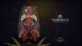 Como jogar Warframe [Guia para iniciantes]