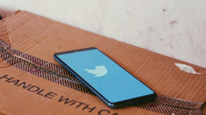 Twitter, XP e mais empresas oferecem capacitação grátis em tecnologia