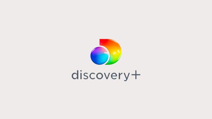 O canal Discovery + deve chegar em setembro com catálogo de Discovery e Warner Bros. (Imagem: Discovery/ Divulgação)