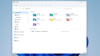 Windows 11 bate recorde na Microsoft e se torna versão Insider mais baixada