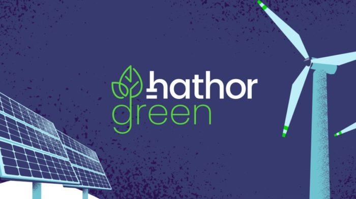 Startup brasileira incentiva mineração de bitcoin com energia limpa