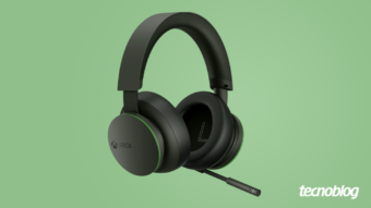 Headset Sem Fio Xbox: uma nova era para quem joga na caixa e fora dela