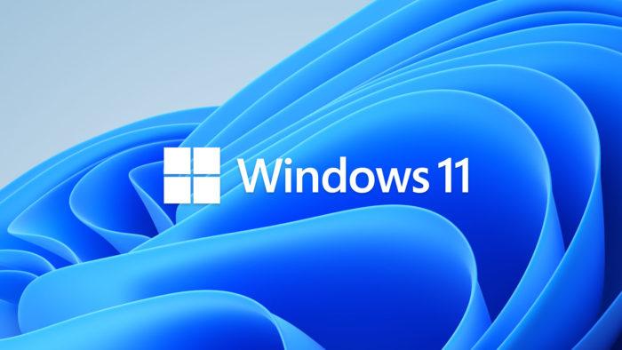 Windows 11 (Imagem: Divulgação / Microsoft)