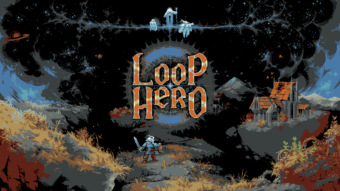 Como jogar Loop Hero [Guia para iniciantes]