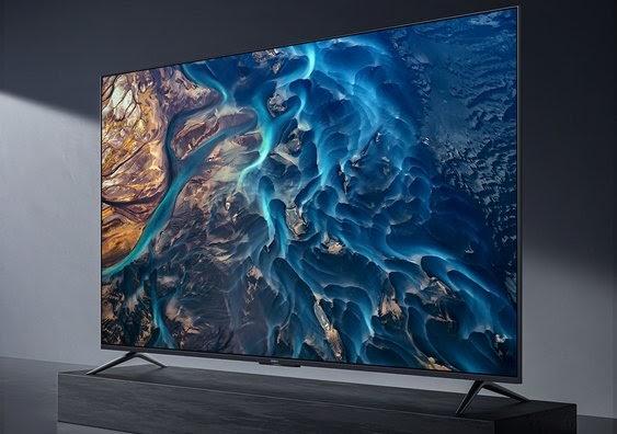 Mi TV ES 2022