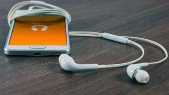 Gravadoras pressionam provedor a banir quem baixa música pirata nos EUA