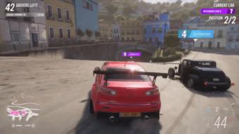 Xbox na E3 2021: Forza 5, Age of Empires 4, Starfield e mais jogos da Bethesda no 2º dia