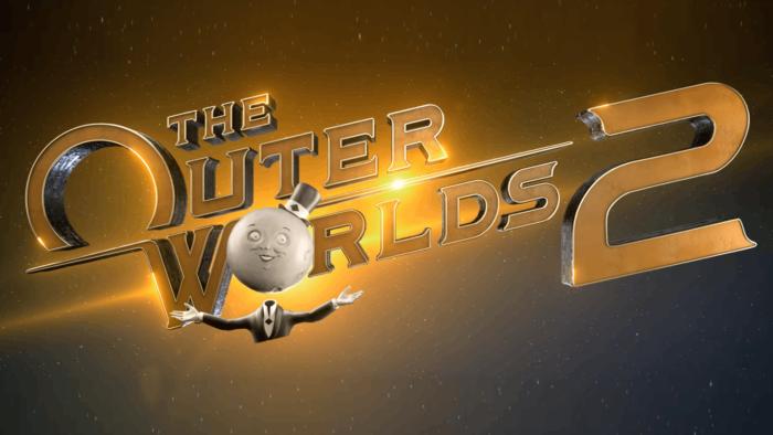 The Outer Worlds 2 é anunciado (Imagem: Reprodução)