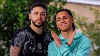 Casos de racismo e transfobia em esports marcam o mês de junho