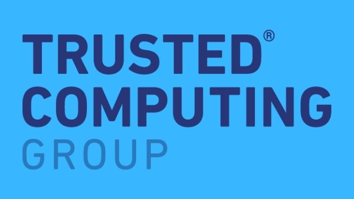 O que é TPM e por que ele é exigido no Windows 11 (Imagem: Trusting Computing Group/Divulgação)