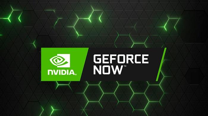 GeForce Now (Imagem: Nvidia/Divulgação)