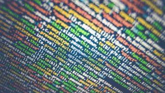 O que é open source? [Software de código aberto]