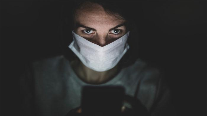 Chatbot de telemedicina ajudou o SUS em três cidades (Imagem: engin akyurt/ Flcikr)