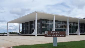 STF determina isenção de ICMS sobre venda de softwares em São Paulo