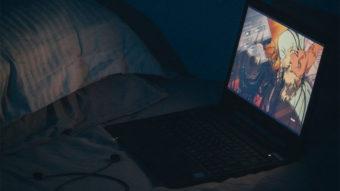 """Programador de """"Netflix pirata"""" é condenado à prisão por violar copyright"""