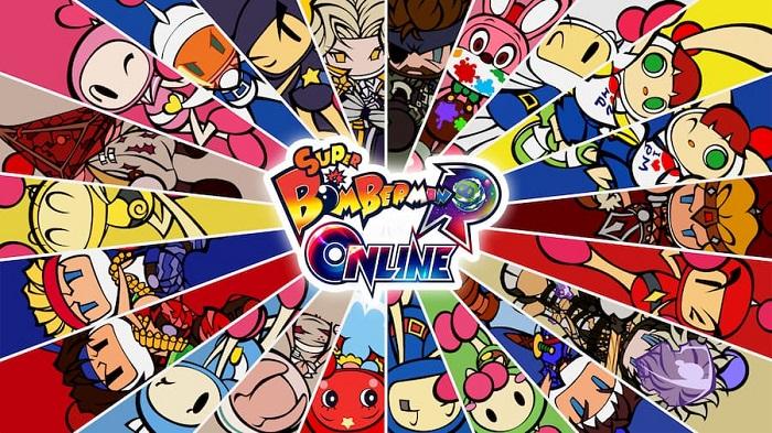 Como jogar Super Bomberman R Online (Imagem: Konami/Divulgação)